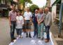 Wiesloch – Samstag 25. Juni 11.00 Uhr – Aktionstag …