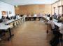 Dielheim – Auftakt der Planungsphase zum Jubiläumsjahr 2017