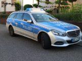 Feuerwehr – Alarmierung in Dielheim – Schrecken am Abend