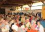 Ausflug der Senioren der Gesamtgemeinde Dielheim – jährliches HIGHLIGHT