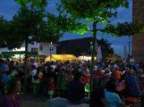 7. Rauenberger Sommernacht mit Open-Air-Konzert