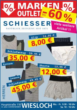 Schiesser_Herren-300x424