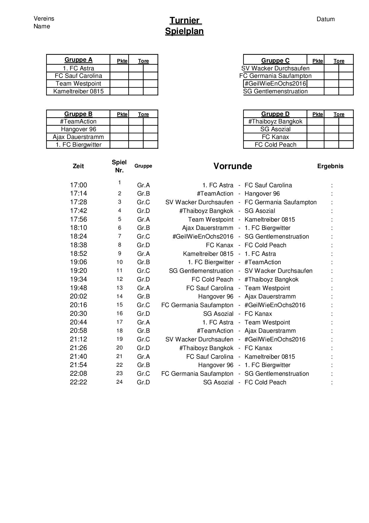 Spielplan Sommer 2016-001