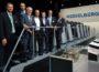 Stünings Medien setzt auf Digitalisierung von Heidelberg