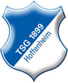 TSG 1899 -1