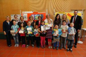 WA_Sambuga_schule_Europapreise_2016_05