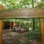 """Walldorf: Neuer Waldkindergarten an """"idealem Standort"""""""