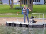 Gesundheitsamt – Erste Proben: ausgezeichnete Wasserqualität