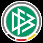 Bundes-Löw nominiert Jonathan Tah für Antonio Rüdiger nach …