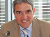 Dr. Stephan Harbarth MdB zum stellvertretenden Vorsitzenden der CDU/CSU-Bundestagsfraktion gewählt