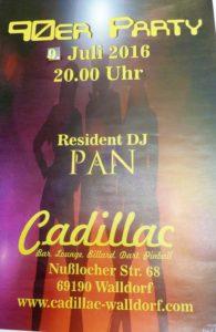 09.07.-Cadillac-P1170256