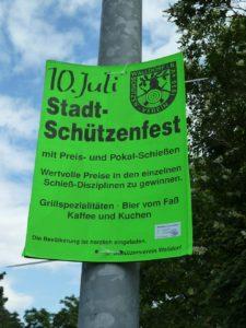 10.07.-Schützenfest-P1170075