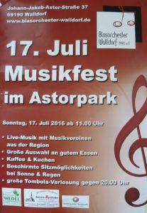 17.07. Musikfest-P1170320