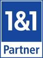 1u1 Partner Wiesloch