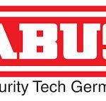 ABUS Partner Wiesloch