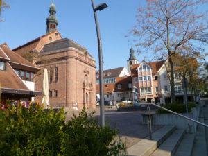 Adenauerplatz-1_kl