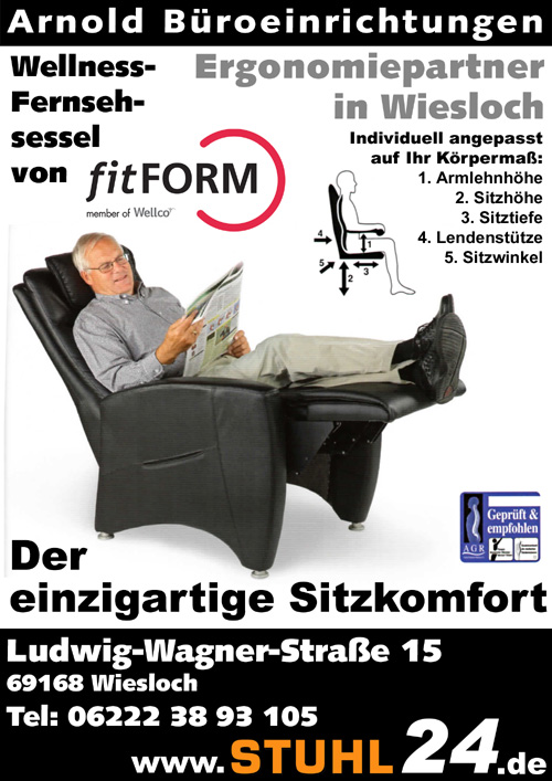 Fitform-2016-1-500x707
