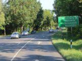 Partnerschafts-Wochenende Dielheim mit Lengyeltoti geht zu Ende …