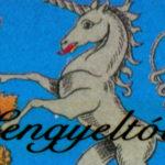 Dielheim – Lengyeltoti … Fortsetzung – Fotostrecke … !