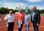 Nachlese zu den Badischen Meisterschaften Leichtathletik U20 und Aktive