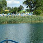 Aqua Zumba am 10.07. – Eine Poolparty, die Spaß und fit macht!