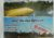 AQWA Walldorf: Air Jump Splash Battle 2016