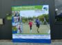Erstes Camp für Kinder mit Amputation oder Dysmelie im Südwesten Deutschlands