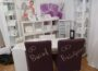 20 Jahre Dani's Braut- und Eventmode in Walldorf