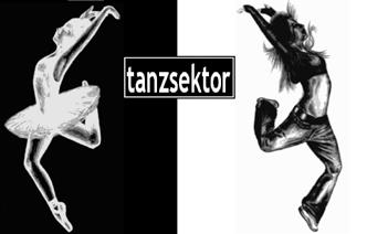 Tanzsektor