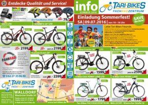 Tari-Bikes-Sommerfest-09.07.16