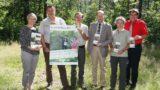 Großer Waldtag in der Schwetzinger Hardt am 18.09. von 10 – 17 Uhr