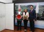 40 Jahre Türen Appel – seit 35 Jahren in Walldorf