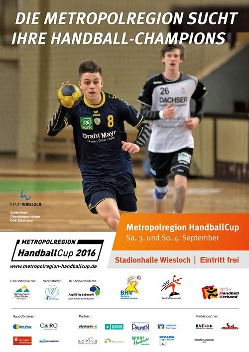02_Plakate_HandballCup_2016_A3_Druck 500X707