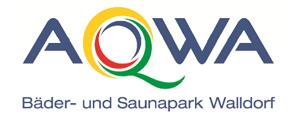 AQWA-Walldorf