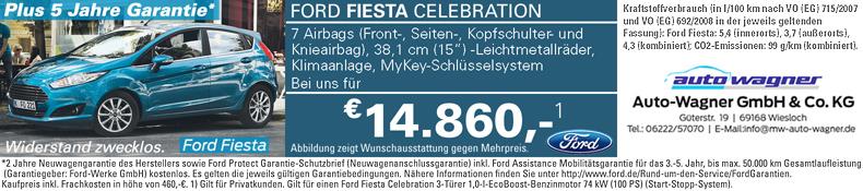 Auto-Wagner-Ford Fiesta-Winzerfest-790x175