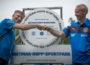 Walldorf schließt Saison als Elfter ab