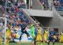 TSG 1899 Hoffenheim – Saisoneröffnungsspiel & Autogrammstunde