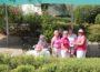 Pink Ribbon – Golf Event auf dem Gelände des Hohenhardter Hof e.V.