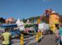 Familien-Nachmittag auf dem Winzerfest – da war was los
