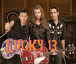 Lucky_13