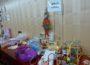 Samstag, 10.09.: Walldorfer Kinderkleider- und Spielwarenmarkt