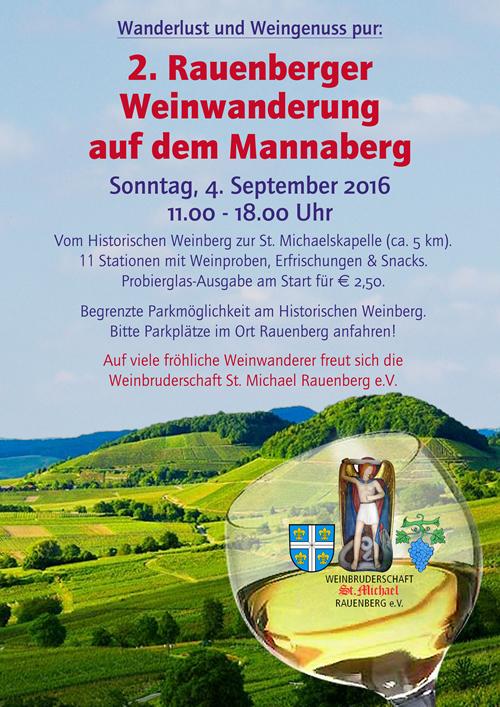 Plakat_2te-Weinwanderung-Rauenberg