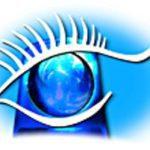 Geschäftseinbrüche – Zeugen gesucht