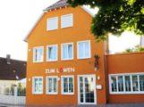Neu – Landgasthof ZUM LÖWEN in Dielheim bietet Mittagstisch an