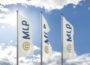 MLP steigert Umsatz und Ergebnis deutlich