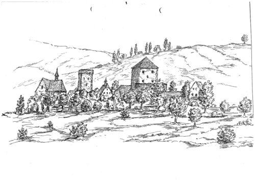Altwiesloch.Burg_20160909_104607