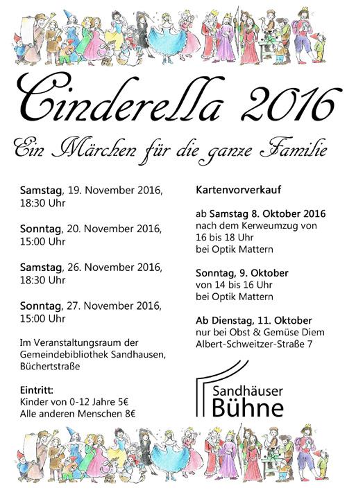 Cinderella-500x707