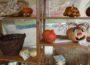 Hofladen Freudensprung jetzt mit festem Verkaufsstand in Walldorf