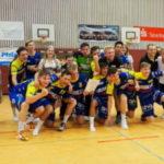 1. Metropolregion HandballCup