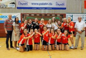 HandballCup_2